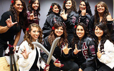 Learn about our Lambda Culture