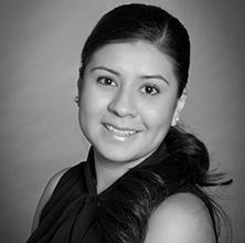 La Mesa Directiva - Anabel Castillo-Soto