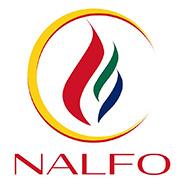 NALFO Crest