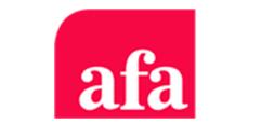 Lambda Theta Nu Sponsor - Afa