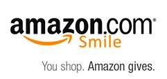 Lambda Theta Nu Sponsor - Amazon