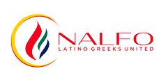 Lambda Theta Nu Sponsor - NALFO